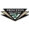 Princeton Golf Club - Semi-Private Logo