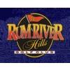 Rum River Hills Golf Club - Public Logo