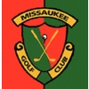 Missaukee Golf Course - Semi-Private Logo