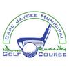 Cape Jaycee Municipal Golf Course Logo