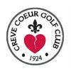 Creve Coeur Golf Club - Public Logo