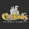Cattails Golf Club - Public Logo