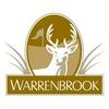 Warrenbrook Golf Course - Public Logo
