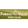 Fairway Valley Golf Club - Public Logo