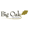 Big Oak Public Golf Course - Public Logo