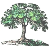 Island Oaks at Lima Golf & Country Club Logo