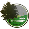 Old Hickory Golf Club - Semi-Private Logo
