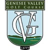 Genesee Valley Golf Course - North Logo