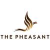 Winged Pheasant Golf Links - Pheasant/Liberator Logo