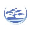 Jacaranda West Country Club - Private Logo