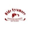 Olde Sycamore Golf Plantation - Semi-Private Logo